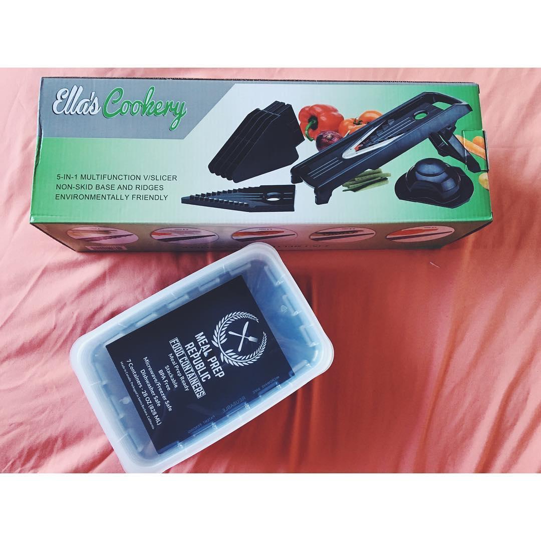 How To Get Free Stuff Online | www.thegingermarieblog.com