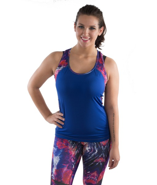 Fall-15-KKA-Racer-and-Legging-Front-1500x1500-510x600