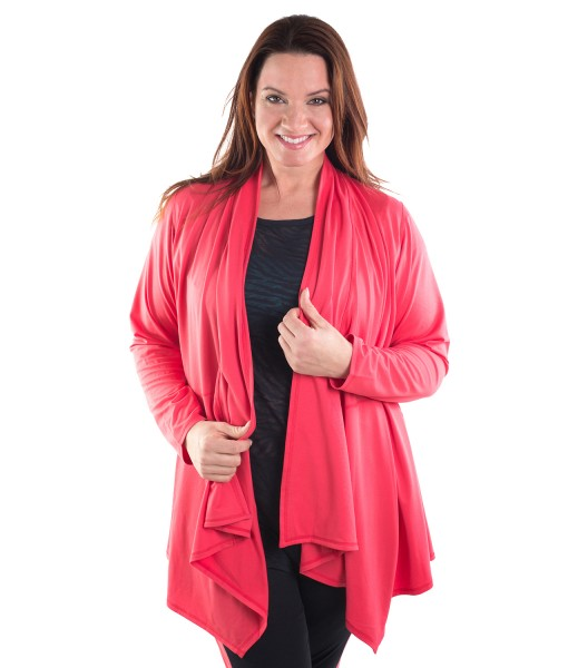 Katie-K-Active-Free-Flow-Cardigan-15-Plus-web2-510x600