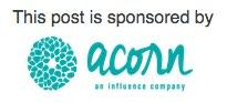 Acorn Disclosure-2