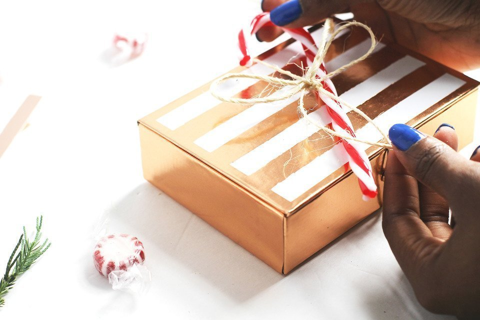 createherstock-holiday-16-51