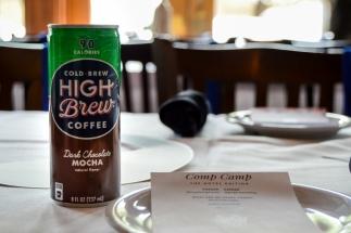 Edited High Brew Coffee