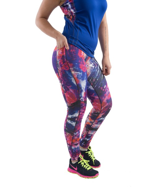 Fall-15-KKA-Racer-and-Legging-Side-1500x1500-510x600