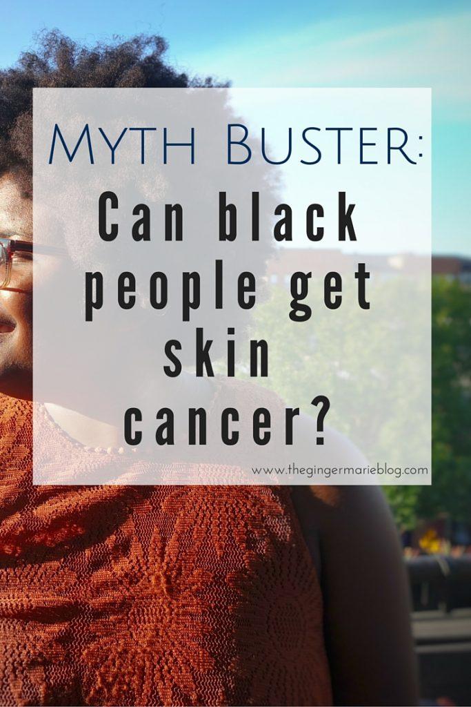 Myth Buster_
