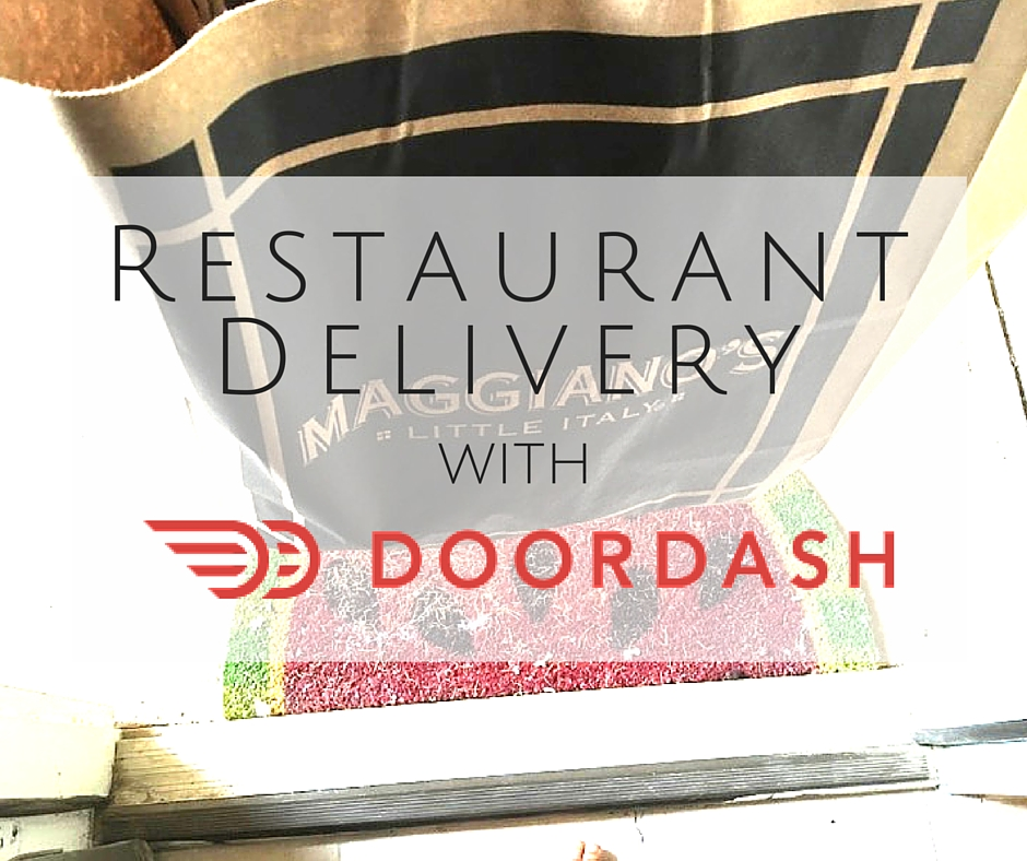Japanese Food Dallas Delivery