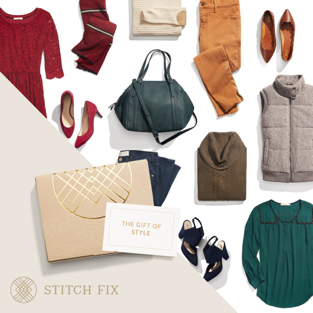 stitch-fix-gift-card-holiday-gift-guide3