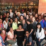 Dallas food blogger reviews CiboDivino