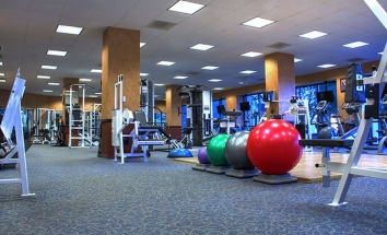marriott-conference-center-at-nced-oklahoma-fitness-room