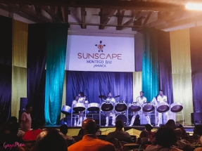 sunscape-15